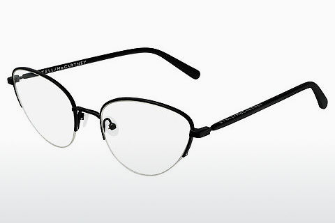专门设计眼镜 Stella McCartney SC0186O 004
