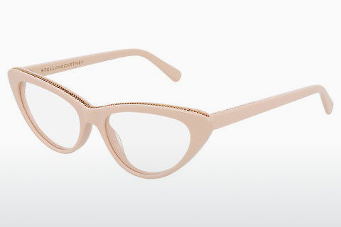 专门设计眼镜 Stella McCartney SC0190O 007