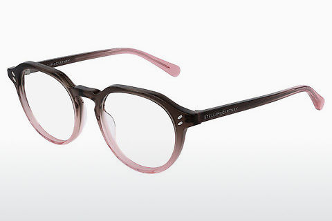 专门设计眼镜 Stella McCartney SC0215O 003