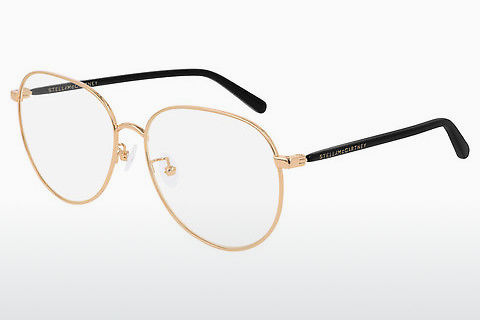 专门设计眼镜 Stella McCartney SC0218O 003