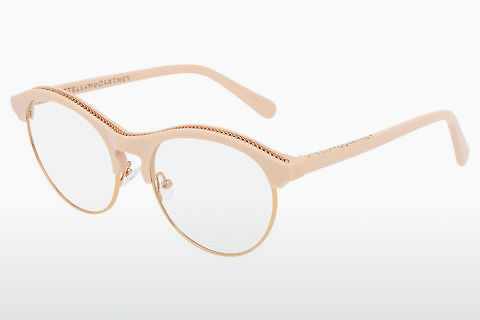 专门设计眼镜 Stella McCartney SC0220O 003