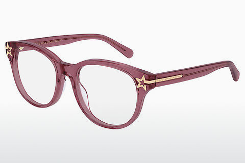 专门设计眼镜 Stella McCartney SC0223O 003