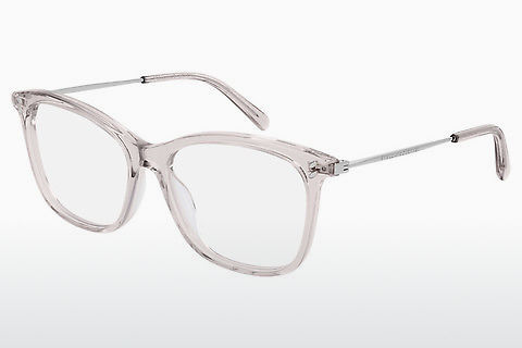 专门设计眼镜 Stella McCartney SC0240O 003