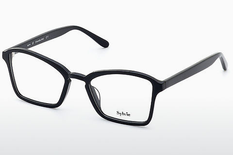 专门设计眼镜 Sylvie Optics Hamburg 01