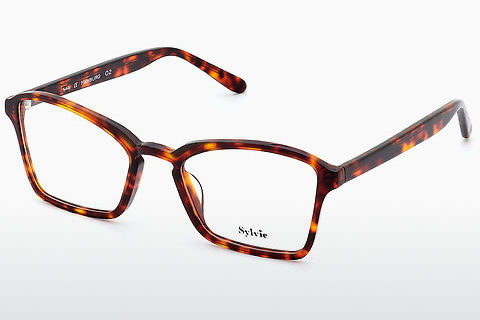 专门设计眼镜 Sylvie Optics Hamburg 02
