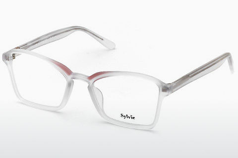 专门设计眼镜 Sylvie Optics Hamburg 04
