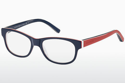 专门设计眼镜 Tommy Hilfiger TH 1075 UNN