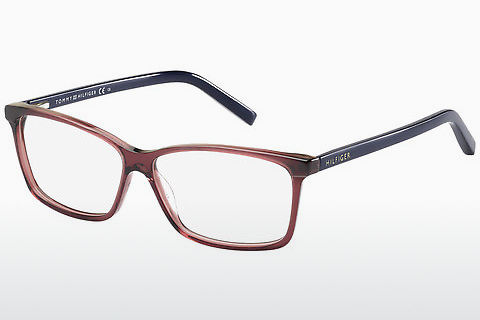 专门设计眼镜 Tommy Hilfiger TH 1123 G32