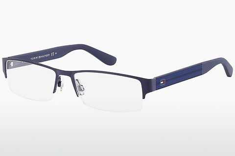 专门设计眼镜 Tommy Hilfiger TH 1236 1IC