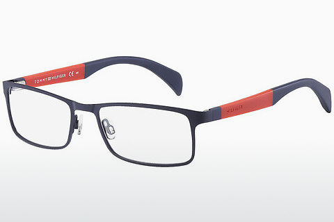 专门设计眼镜 Tommy Hilfiger TH 1259 4NP