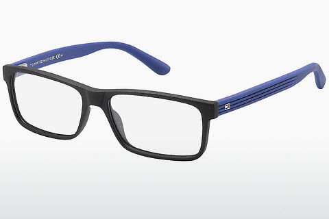 专门设计眼镜 Tommy Hilfiger TH 1278 FB1