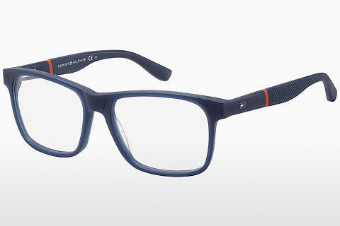 专门设计眼镜 Tommy Hilfiger TH 1282 6Z1