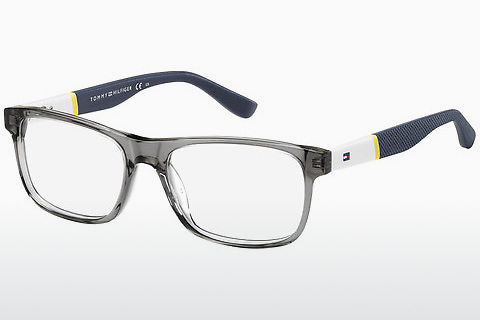 专门设计眼镜 Tommy Hilfiger TH 1282 FNV