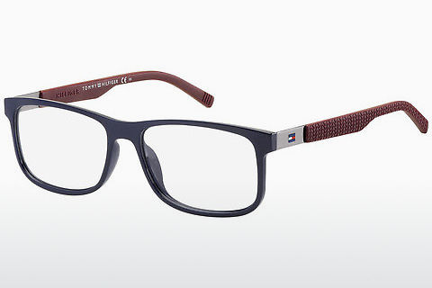 专门设计眼镜 Tommy Hilfiger TH 1446 LCN
