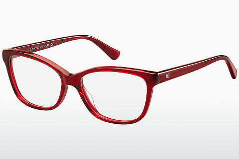专门设计眼镜 Tommy Hilfiger TH 1531 C9A