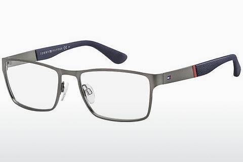 专门设计眼镜 Tommy Hilfiger TH 1543 R80
