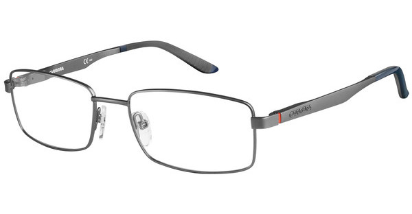 Carrera   CA8812 R80 SMTDKRUTH