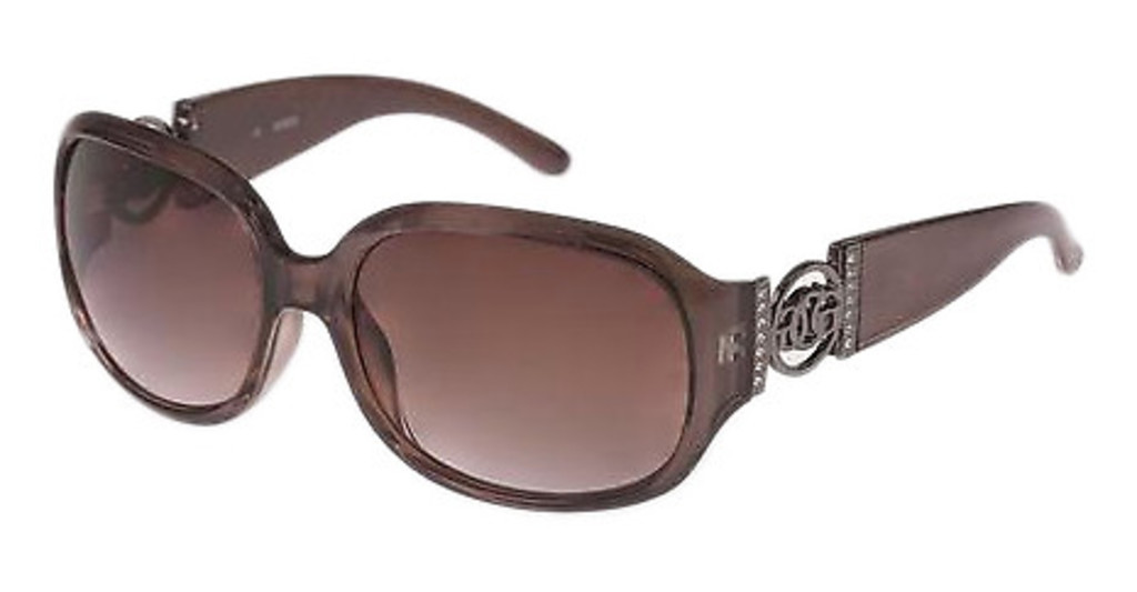 Guess   GU7005N PUR purple