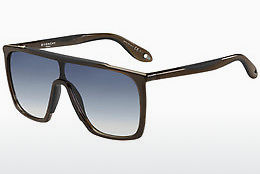 太阳镜 Givenchy GV 7040/S TIR/IT