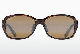 太阳镜 Maui Jim Koki Beach H433-15T
