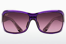 太阳镜 Maui Jim Seven Pools RS418-28C - 紫色