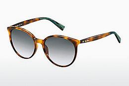 太阳镜 Max Mara MM LIGHT III 05L/44