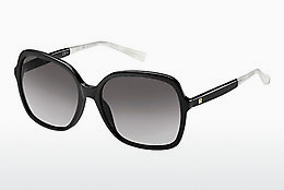 太阳镜 Max Mara MM LIGHT V 807/EU