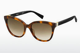 太阳镜 Max Mara MM TILE 581/HA