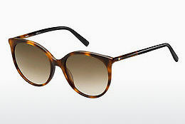 太阳镜 Max Mara MM TUBE II 581/HA