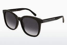 太阳镜 Stella McCartney SC0096S 001 - 黑色