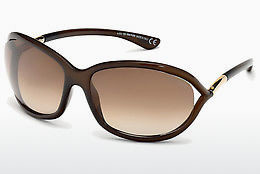 太阳镜 Tom Ford Jennifer (FT0008 692)