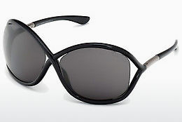 太阳镜 Tom Ford Whitney (FT0009 199)