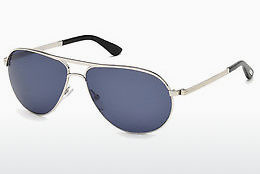 太阳镜 Tom Ford Marko (FT0144 18V)