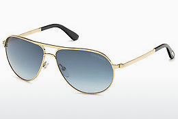 太阳镜 Tom Ford Marko (FT0144 28W)