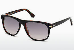 太阳镜 Tom Ford Olivier (FT0236 05B)