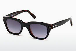 太阳镜 Tom Ford Snowdon (FT0237 05B)