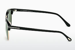 太阳镜 Tom Ford Henry (FT0248 05N)