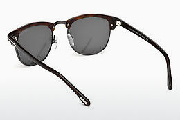太阳镜 Tom Ford Henry (FT0248 52A)