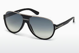 太阳镜 Tom Ford Dimitry (FT0334 02W)