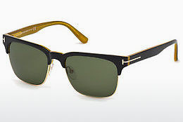 太阳镜 Tom Ford Louis (FT0386 05N)