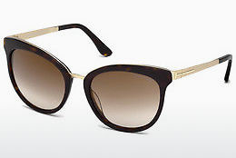 太阳镜 Tom Ford Emma (FT0461 52G)