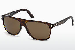 太阳镜 Tom Ford Inigo (FT0501 52E)