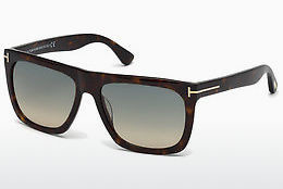 太阳镜 Tom Ford Morgan (FT0513 52W)