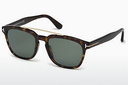 太阳镜 Tom Ford Holt (FT0516 52R)