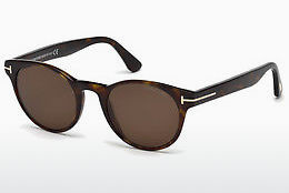太阳镜 Tom Ford Palmer (FT0522 52E)