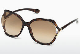 太阳镜 Tom Ford FT0578 52F