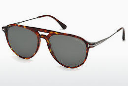 太阳镜 Tom Ford FT0587 54N