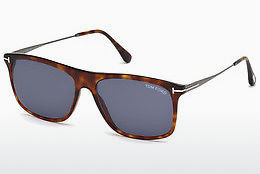 太阳镜 Tom Ford FT0588 54V