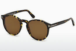 太阳镜 Tom Ford FT0591 52M