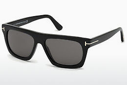 太阳镜 Tom Ford FT0592 01A
